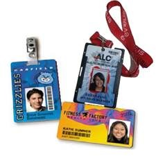 Staff id card printer promotion malaysia by alc tech m sdn bhd and staff id card reheart Images
