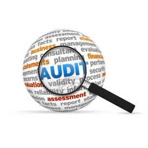 Image result for audit log