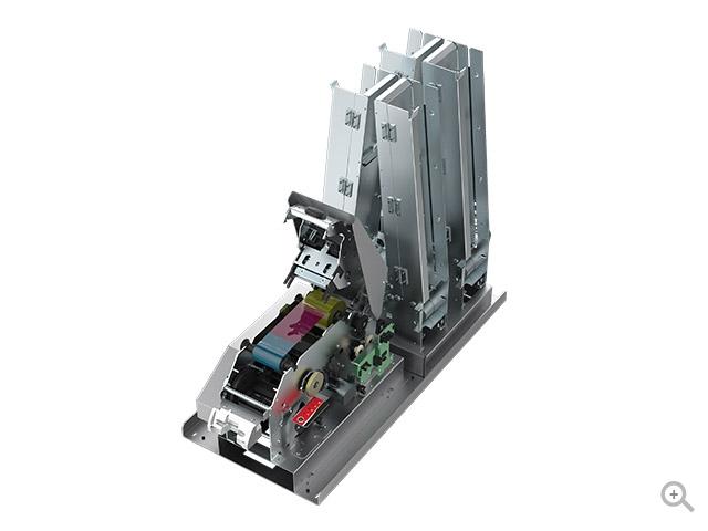 barcode machine software