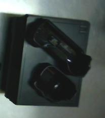 ZEBRA RS6000 BARCODE SCANNING ORDERING NUMBER: 22700717