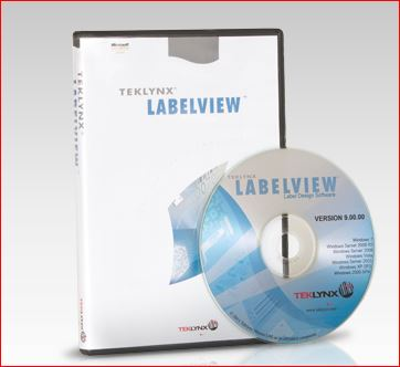 LABELVIEW2014